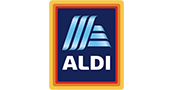Aldi supplied by AVT Paints Pty Ltd